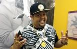 Neto LX diz que universo da ostentação não é só do funk: 'É para quem quer ser feliz'
