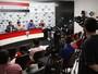 Moacir Jr mira jogadores da Série B e diz que atual elenco tricolor vai ajudar