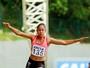 Atletismo de Mato Grosso conquista 10 medalhas no Brasileiro sub-16