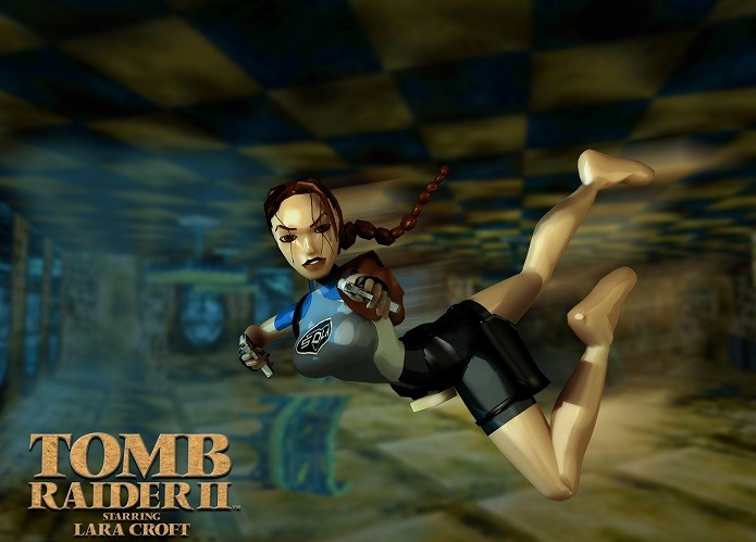 Tomb Raider: conheça os melhores e piores jogos da franquia da