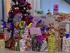 Paróquias da Serra do RJ arrecadam brinquedos e alimentos para doação
