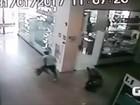 Mais um fugitivo de Alcaçuz é preso por morte de PM em shopping no RN