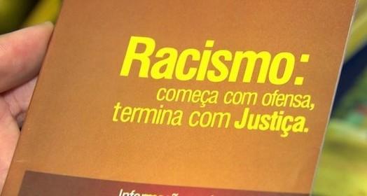 conteúdo extra (TV Globo)