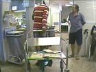 Pacientes morrem em hospitais do RJ por falta de equipamentos e estrutura