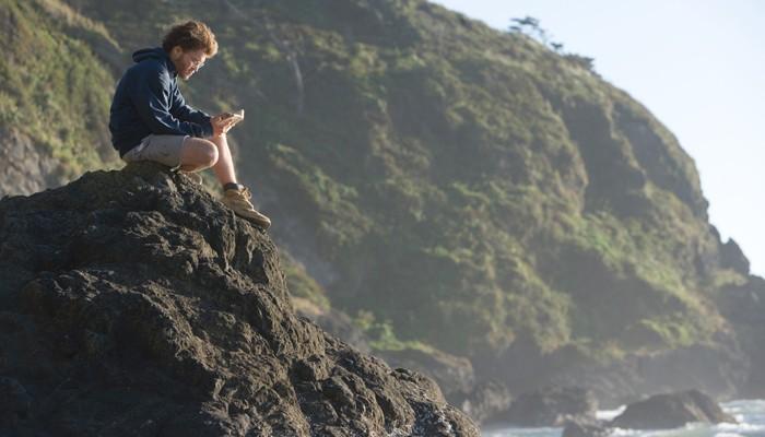 Ano sabático: Você precisa de uma pausa já?