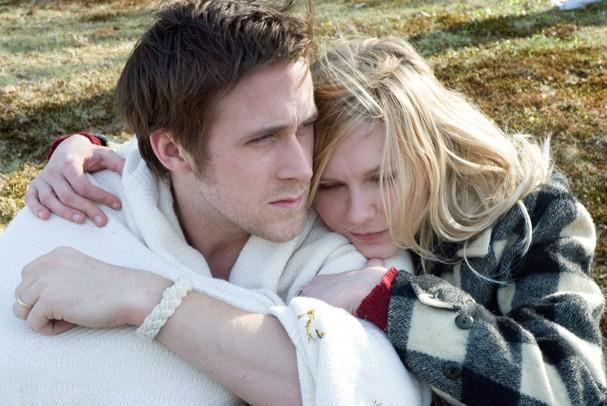 """""""Entre Segredos e Mentiras"""": neste filme, Ryan Gosling tem... dupla personalidade? (Foto: Divulgação)"""