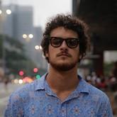 João Vedana (Foto: Bruno José Corsino/Divulgação)
