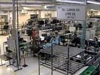 Produção industrial cai em 11 de 15 locais pesquisados em junho