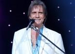 Roberto Carlos vai gravar clipe com Jennifer Lopez; dueto é espanhol