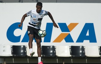 Cartola FC: Bruno Henrique, Robinho e Sobis são ausências da rodada #15