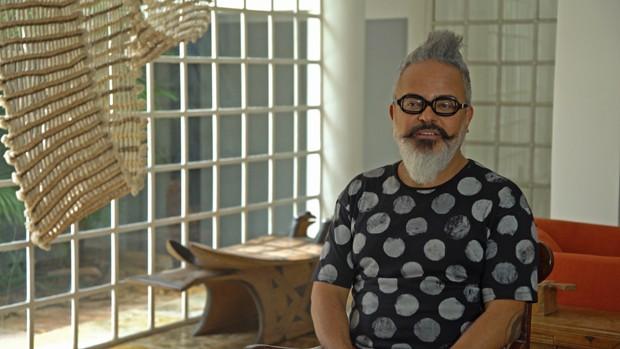 Série Designers do Brasil 4 (Foto: divulgação )