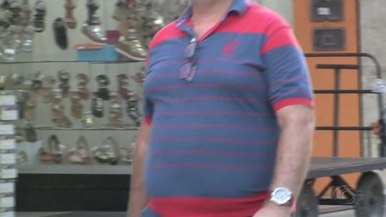 Mais da metade da população de Maceió está com excesso de peso, diz pesquisa