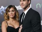 Miley Cyrus está disposta a tudo para reconquistar o noivo, diz site