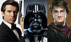 Top 10: Personagens mais marcantes da história do cinema