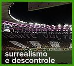 Dossiê Botafogo Libertadores (Foto: Editoria de Arte)