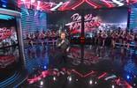 Confira quem são as mulheres participantes do 'Dança dos Famosos 2016'