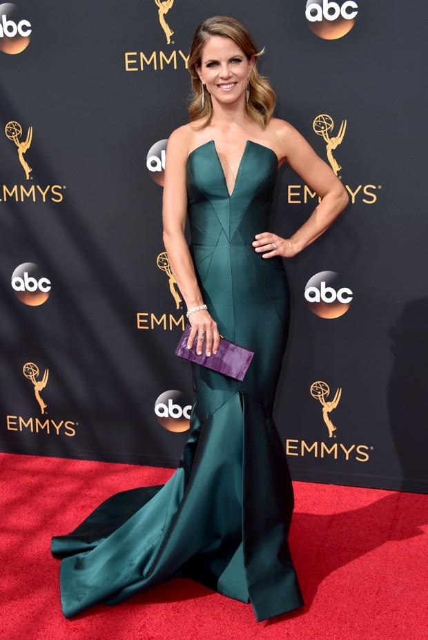 Natalie Morales (Foto: Getty Images)