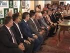 Governo do Piauí empossa seis novos gestores para acomodar aliados