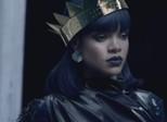 Metallica e Rihanna vão fazer show em Nova York contra a pobreza
