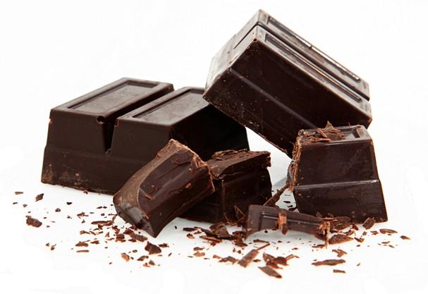 Chocolate Anti-barriga com Morosil, da Galena (Foto: Divulgação)