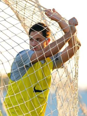 Martinez Corinthians (Foto: Reprodução)