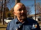 Pai de Paul Walker se emociona ao falar do filho para TV: 'Orgulho'