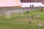 Na Fonte, Ferroviária vence Noroeste e chega à 4ª vitória seguida na Copa Paulista