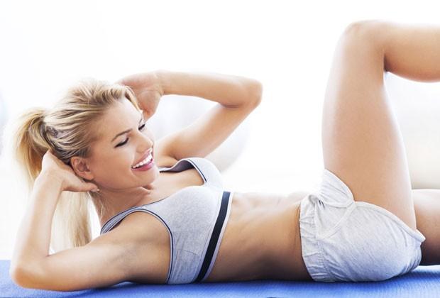 Preparo certo: saiba o que comer antes de cada exercício para emagrecer e para manter o peso