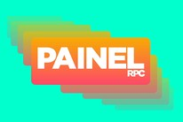 Painel RPC (Arte RPC)