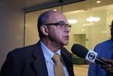 Bandeira explica reunião no Fla e diz que mais reforços estão sob avaliação