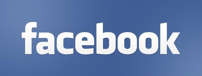 Ferramentas da rede social estarão disponíveis em código aberto para pesquisadores (foto: Reprodução/Facebook)