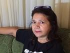 Tia de Cristiano Araújo: 'Ele tinha medo de acidente, estava exausto'