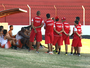 Jogadores e comissão do Batatais na Série A2 acionam clube na Justiça