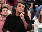 Árbitro da Copa 2014 comenta tecnologia no futebol: 'Momento histórico'