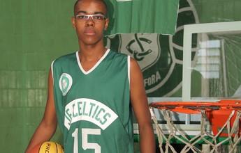 JF Celtics encara rodada dupla decisiva neste domingo pelo Carioca