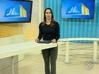 Empresa confirma vazamento de caulim em Barcarena