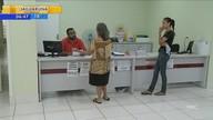 Projeto de lei em Criciúma prevê multa para ausência a consultas; Renato Igor comenta