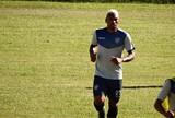 Caça-Rato deve voltar ao time titular do Tupi-MG contra o Villa Nova-MG