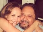 Diretor Roberto Talma morre aos 65 anos. Famosos lamentam
