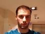Ivanovic troca o Chelsea pelo Zenit, e Sakho é emprestado pelo Liverpool