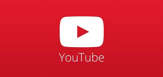 YouTube pode não funcionar por causa de configuração (Foto: Reprodução/Laura Martins) (Foto: YouTube pode não funcionar por causa de configuração (Foto: Reprodução/Laura Martins))