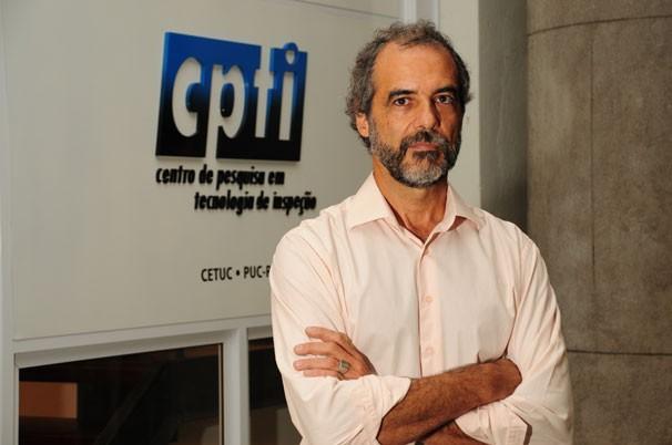 Jean Pierre (Foto: Renato Velasco)
