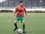 """Boa fase no Vasco anima Eder Luis: """"Minha história aqui não acabou"""""""