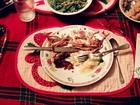 Exagerou nas festas de fim de ano? Nutricionistas dão dicas para detox