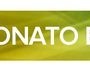 Guia do Candangão 2016: 11 times visam destronar o Gama