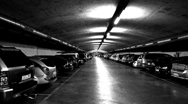 Apps ajudam a encontrar vagas e pagar o estacionamento (Foto: Photopin)