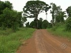 Violência no campo é tema de audiência pública em Anapu, no Pará