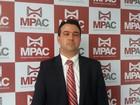 MP-AC quer que Eletronorte pague R$ 30 milhões por danos de apagões