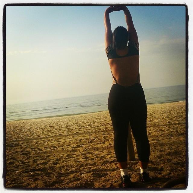 Priscila Pires (Foto: Reprodução/ Instagram)