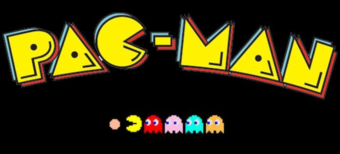 Pac-Man: conheça os melhores jogos modernos (Foto: Divulgação)